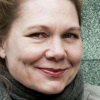 Lena Lindgren Nude