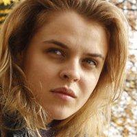 Magdalena Berus Nude