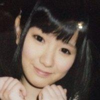 Shiori Kawamura Nude