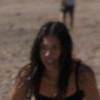 Jessica Jade Andres Nude