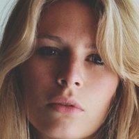 Chloe Hayward Nude