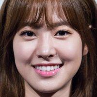 Jin Se-yeon Nude