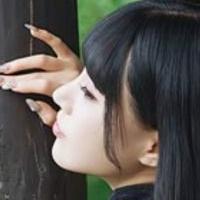 Zhu Ke Er Nude