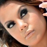 Stephanie Rivera Nude