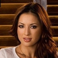 Talia Kristin